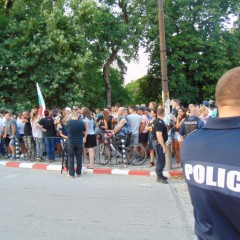 991-ratio-asenovgrad-protest